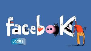Da li učenici i nastavnici mogu biti prijatelji na Facebooku