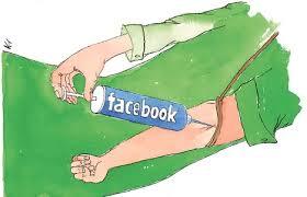 Zavisnost od interneta