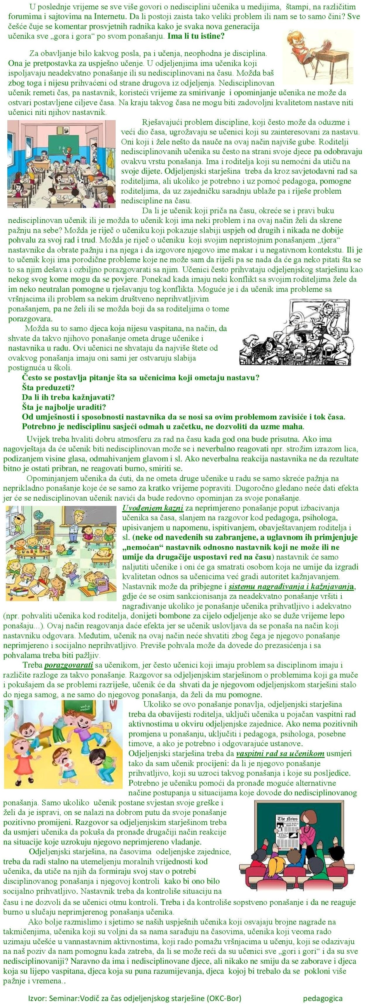 Ne disciplina-page-001