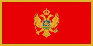Crna Gora - neugasiva baklja slobode