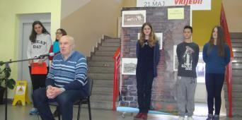 Izložba povodom Dana oslobodjenja Podgorice