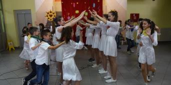 Proslava Dana škole