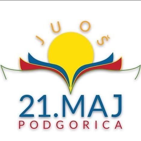 OŠ 21. Maj