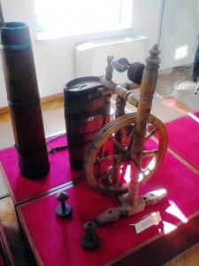 predmeti